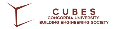 Concordia University Building Engineering Society