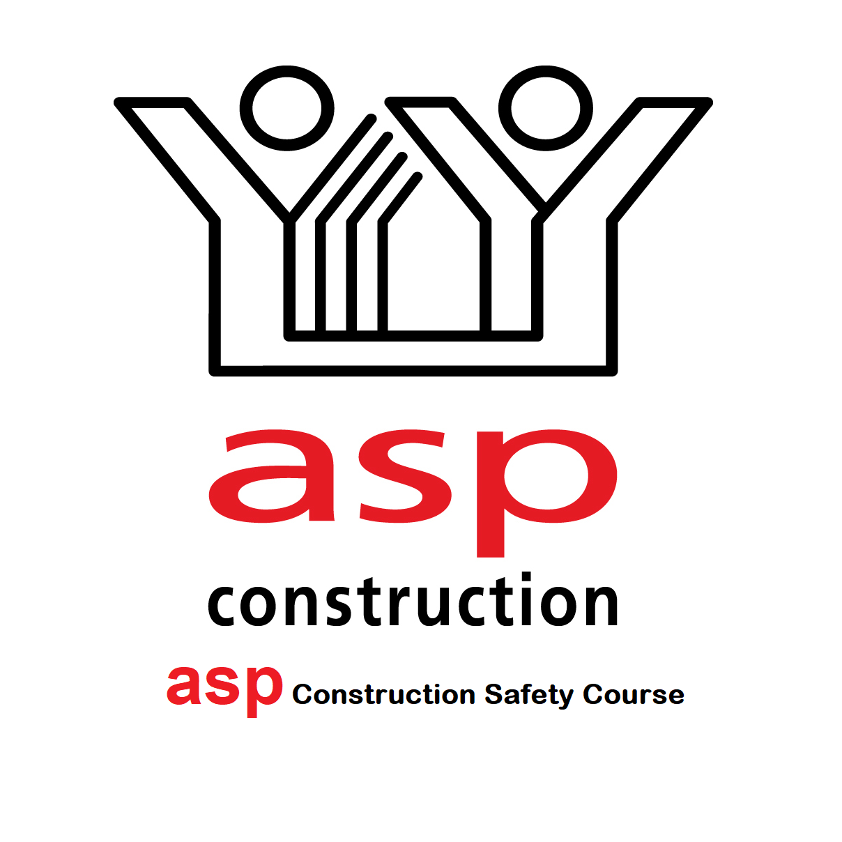 ASP Construction Safety Course